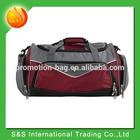 luggage travel bag,mens travel bag,travel bag back