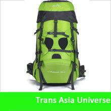 Hot Sale Custom best hiking backpack bags
