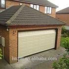 oversized entry doors, custom size garage door panels