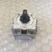 4YA4023-3301G001 Used for OKI/3320 Print head