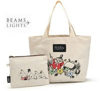 2014 New Product China brand shopping bags