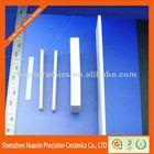Industrial al2o3 ceramic sheets/plate