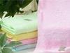 Car Buffing Polishing Plush Microfiber Towel
