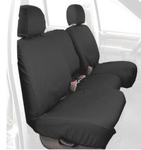 Premium quality and fair price 3 pieces brand pvc car mats