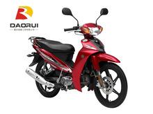 china 110cc children mini motorbike
