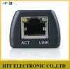 full inspection OEM 10/100/1000M realtek chipset usb wifi wireless vga adapter Network card