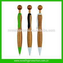 Cheap eco smart pen