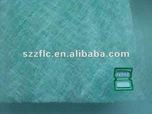 Logo Imprint Paint Spray Booth Filter Media