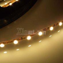 Superbright 480 led strip light 3mm width,12 Volt input