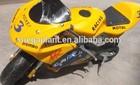 kids mini motorbike for sale