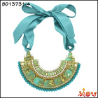 Great fantastic jewellery designs pictures
