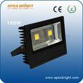 Ip65 led xiamen analógico vu meter ( AP FLOL-G 100 W )