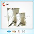 ( pharmaceutical& cosméticos& alimentos& classe da injeção) alto peso molecular do ácido hialurônico seringa/hialuronato de sódio