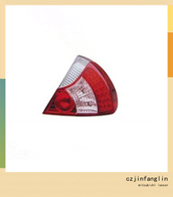 Car Spare Parts Tail Lamp for Mitsubishi Lancer Car Accessories & Auto Parts tail light