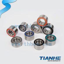 wheel hub bearing for japanese used cars toyota nissan