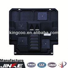 JINKE Car Undercarriage Protection Plate unique auto accessories for kia sportage accessories