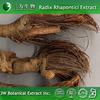 Natural Rhaponticum uniflorum L. Extract 80 Mesh