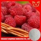 Hot Sale!!! Ketone Raspberry High Quality