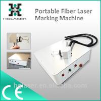 handheld laser engraver with low price