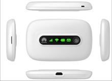 Huawei E5220s-6 Unlocked 3G GSM 21 Mbps 850/1900/2100 Mobile Hotspot Router New