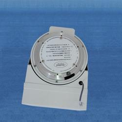 China NK23XZ-II medical equipment toshiba/hydrographics transfer films