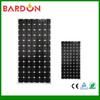 cheap monocrystalline solar panel/cheap solar panel/cheap photovoltaic solar panel