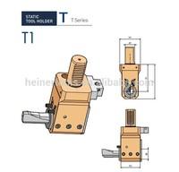 static tool holder ,TI-30x32-65