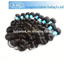 Hot selling natural hair perm liquid