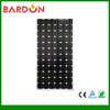 factory price suntech solar panel sale/solar panels factory direct