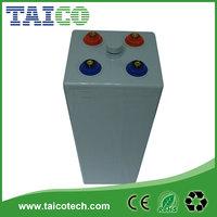 OPZV tubular 2v 1000ah ups battery