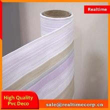 membrane pvc sheet white thickness 5mm indoor decorate