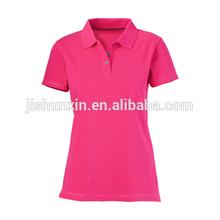 2014 alibaba online shopping wholesale bulk summer women blank polo t-shirt, china clothing manufacturer,strech cotton t-shirt