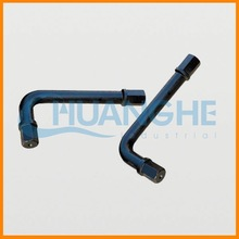 alibaba china bent handle box wrench