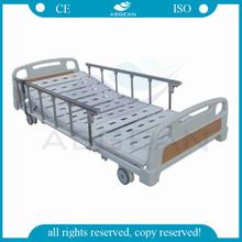 AG-BM100 Electric Adjustable Elderly Healthcare Medical Beds For Home