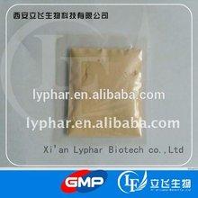 Lyphar fornecer a melhor qualidade Podophyllin