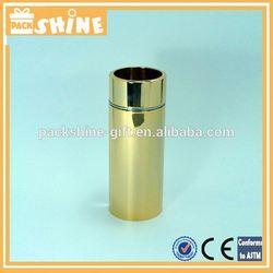 Stainless Steel Custom Coffee Cup, 800ML, FDA & LFGB Certified