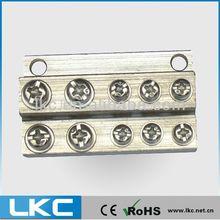 LKC JDG-B battery screw type terminals