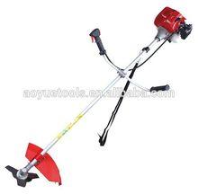 42.7cc brush cutter