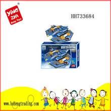 2014 hot sale Star war building blocks toys