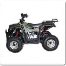 atv 250cc 4x4 argo atv for sale