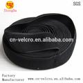 china fornecedor de super forte fita de velcro track trilho de cortina