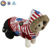 manufacturer stock cheap selling pet cloth for dogs