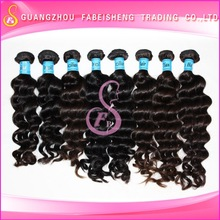 Top selling in the market russian micro-ring hair extension