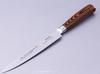 Omuda stainless steel knife fruit and vegetable knife