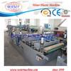 Plastic(PET/PVC) Film Laminating/lamination Machine By Heating(CE & ISO9001Certification)