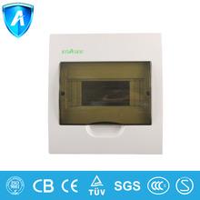 ABS 10 module Enclosure