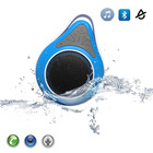 2014 Wholesale Wireless Waterproof Bluetooth Music Speaker for MP3 4/Mobile phone