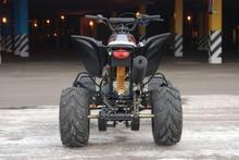 250cc atv quads