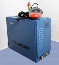 Oceanic 10.5KW Sauna Steam Generator 220v 380v for SPA Shower Home Bath