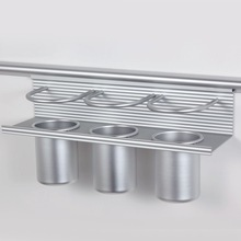 Five star top quality kitchen furniture track